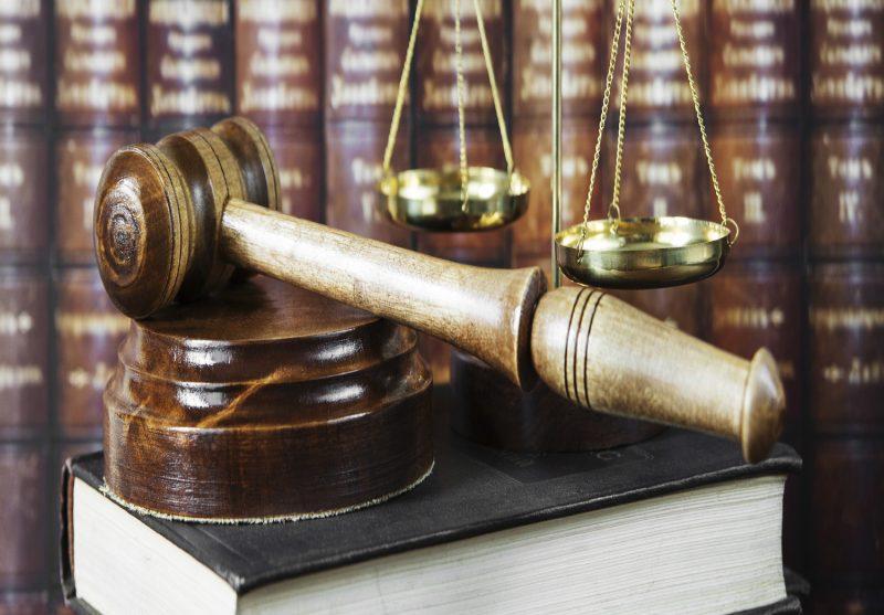 La législation sur l'achat d'or