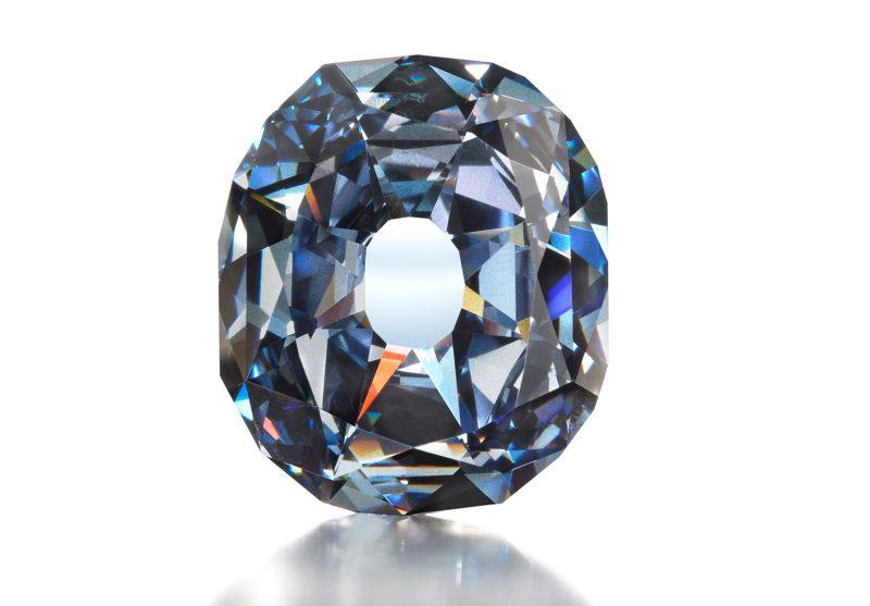 Diamant de Wittelsbach