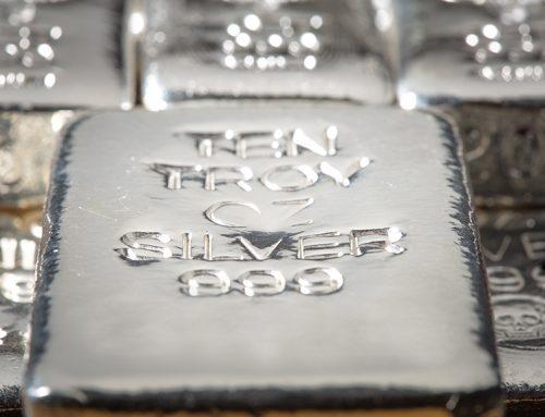 Investir dans l'or ou dans l'argent ?